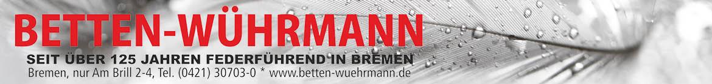 Betten Wührmann Bremen